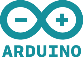 <b>Arduino</b> - Getting Started