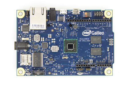 IntelGalileo_fabD_Front_450px Ide To Usb Wiring Diagram on