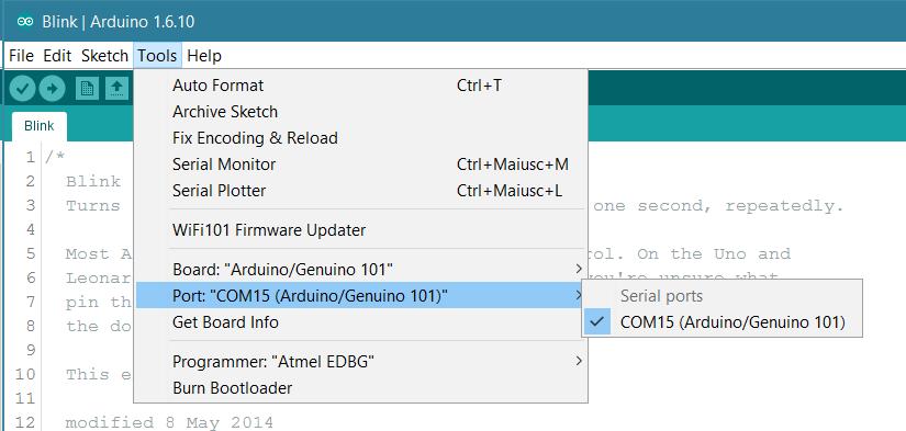 arduino ide download windows 10 64 bit