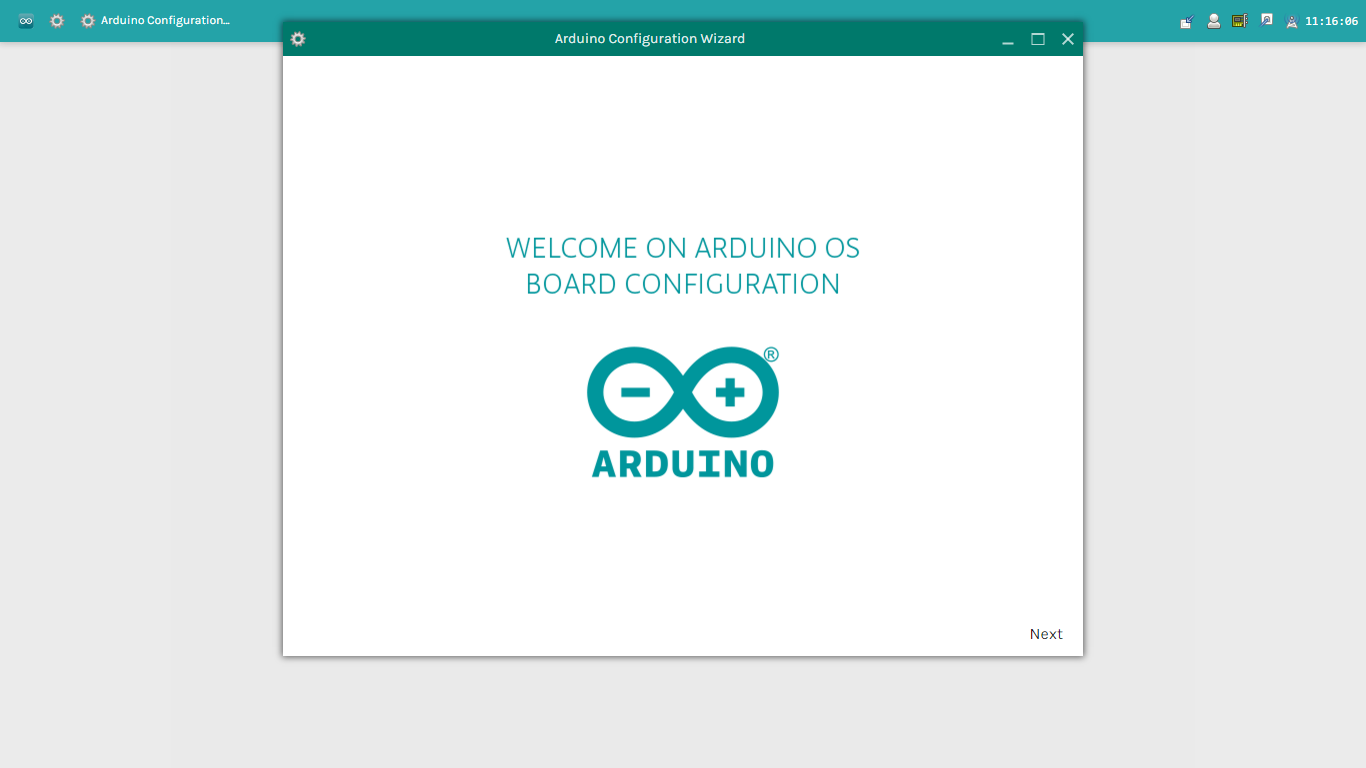 Arduino Arduinotian Learning About And Atmega8 Learningaboutarduinoatmega8 Give An Unique Name Choose Your Password 8 Or More Characters Select Timezone Country It Is Recommended To Set These Options As May Help