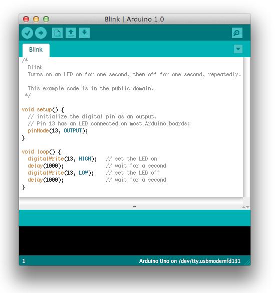 Arduino - Windows  Arduino - Windo...