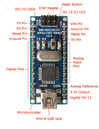 together with In additionally C D A as well D in addition Nanofront. on 12 volt voltage regulator troubleshooting