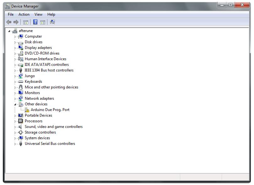 Arduino cc download windows 7