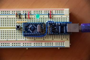 Arduino pour bien - wikimdl29net