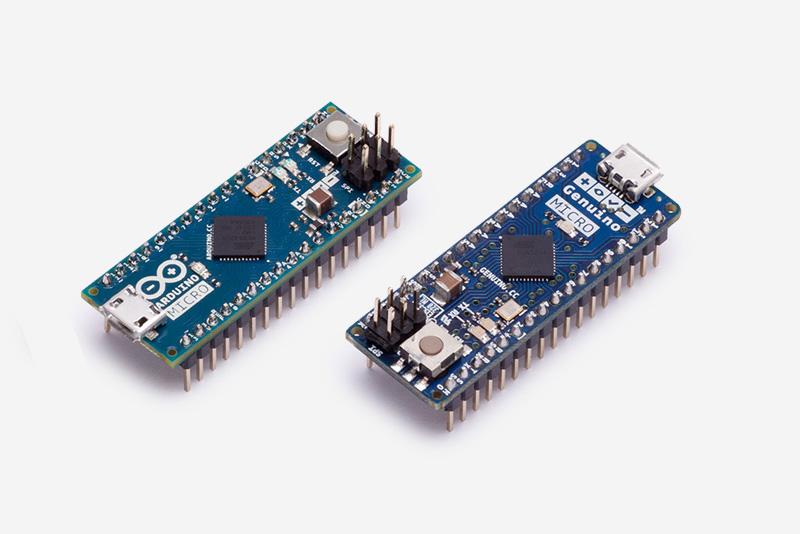 Capacmetro con Arduino - alejandro-anvblogspotcom