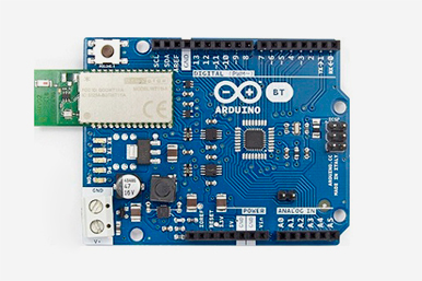 Pololu - Programmable Controllers
