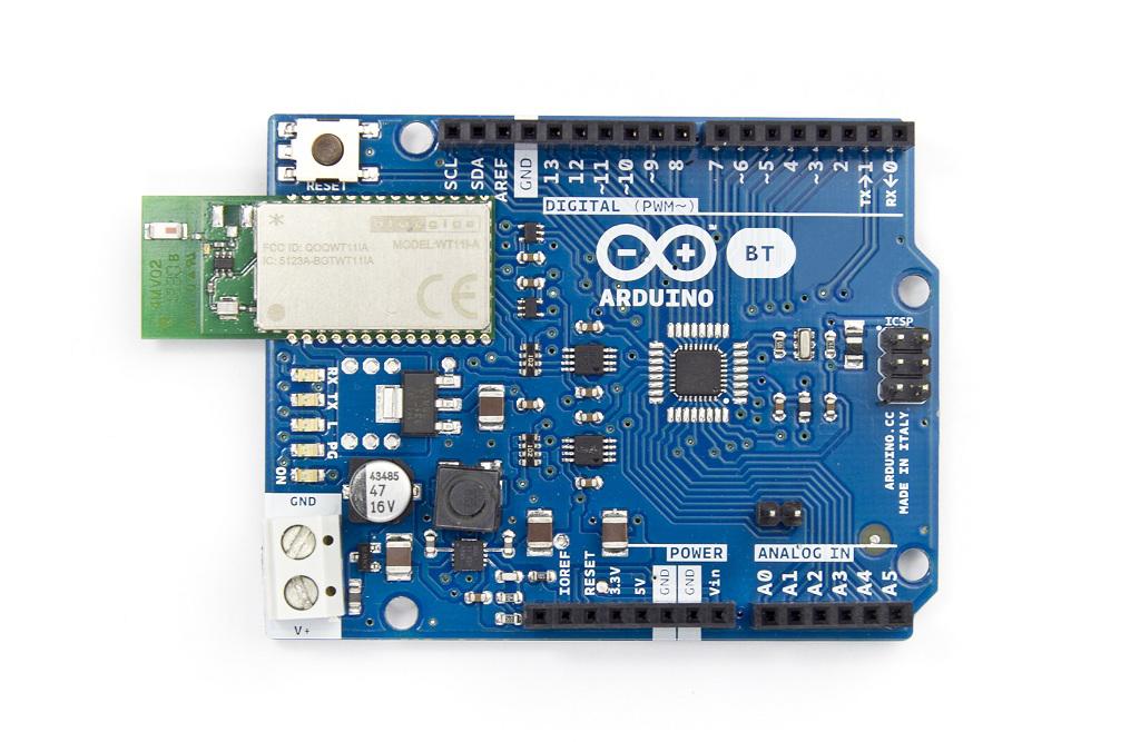 Arduino microcontroller tutorials pdf gigafilecloud