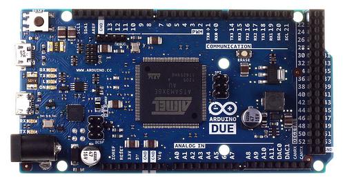 Arduino Mega 2560 Driver Windows 7 64 Bit Download