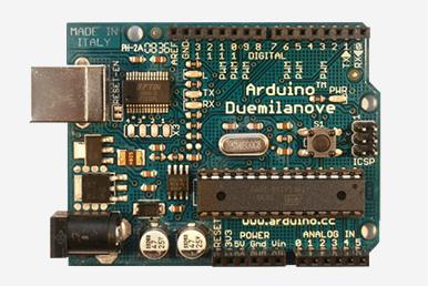 ArduinoDuemilanove-240 Harga Arduino murah dan jenis-jenis boardnya  wallpaper