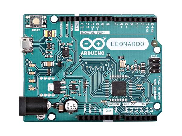 Arduinoleonardo Mpp on Arduino Mega Pinout Diagram