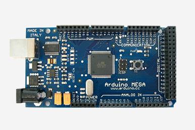 http://arduino.cc/en/uploads/Main/ArduinoMega.jpg
