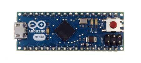 Harga Arduino murah dan jenis-jenis boardnya 3