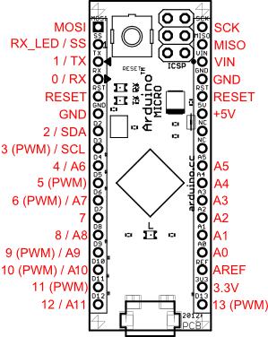 [Bild: ArduinoMicro_Pinout3.png]