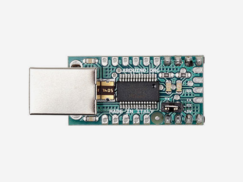 How to setup NodeMCU drivers and Arduino IDE