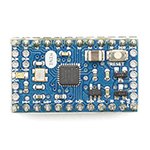 http://arduino.cc/en/uploads/Main/ArduinoMini_r05_thumb.jpg