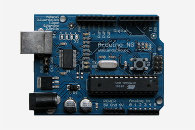 ARDUINO DIECIMILA DRIVER DOWNLOAD (2019)