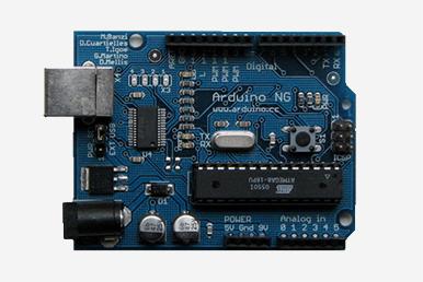 Harga Arduino murah dan jenis-jenis boardnya 15
