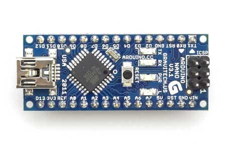 ArduinoNanoFront_3_sm Harga Arduino murah dan jenis-jenis boardnya  wallpaper