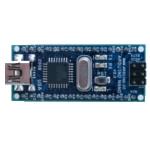 http://arduino.cc/en/uploads/Main/ArduinoNano_thumb.jpg
