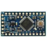 http://arduino.cc/en/uploads/Main/ArduinoProMini_thumb.jpg