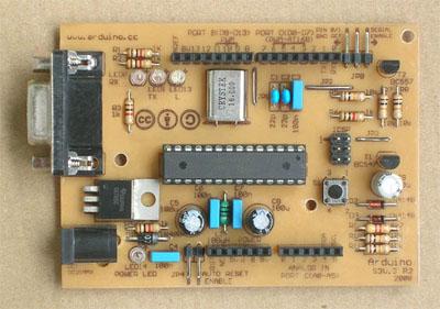 arduino arduinoboardserialsinglesided3