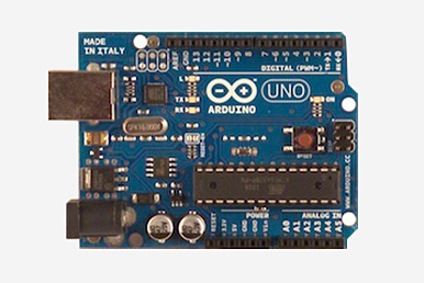 Arduino.cc download for windows