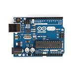http://arduino.cc/en/uploads/Main/ArduinoUno_R3_thumb.jpg