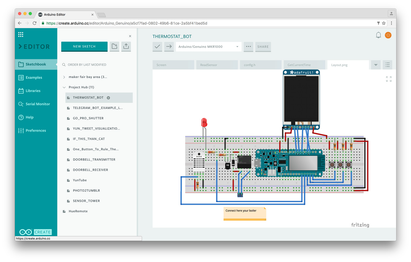arduino diagram creator image collections how to guide