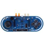 http://arduino.cc/en/uploads/Main/Esplora_thumb.png