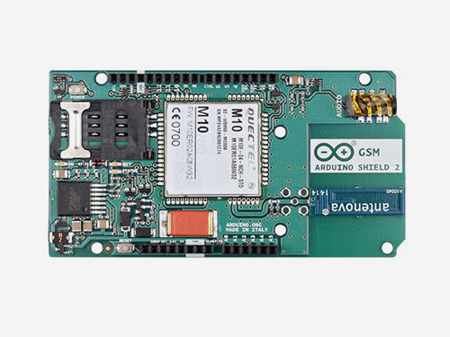Картинки по запросу gsm arduino