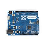 http://arduino.cc/en/uploads/Main/Leonardo_thumb_a.jpg