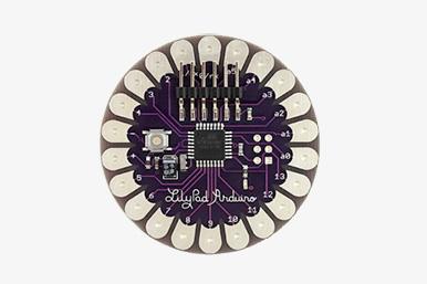 Harga Arduino murah dan jenis-jenis boardnya 14