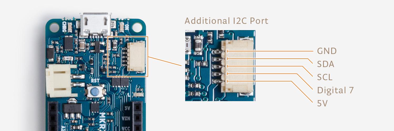 https://www.arduino.cc/en/uploads/Main/MKRZero_I2CPort.jpg