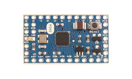 Harga Arduino murah dan jenis-jenis boardnya 4