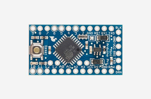 microcontroller miniproject This category consists of micro controller based projects for electronics and electrical engineering students, micro controller 8051 projects in c for 8051.