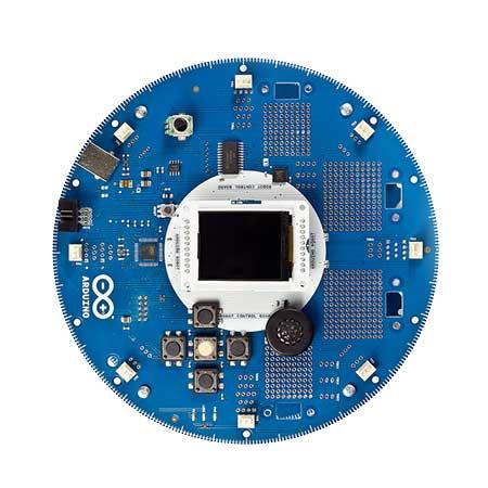 Harga Arduino murah dan jenis-jenis boardnya 16