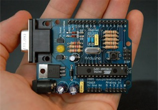 All About Microcontrollers | code, circuits, & construction