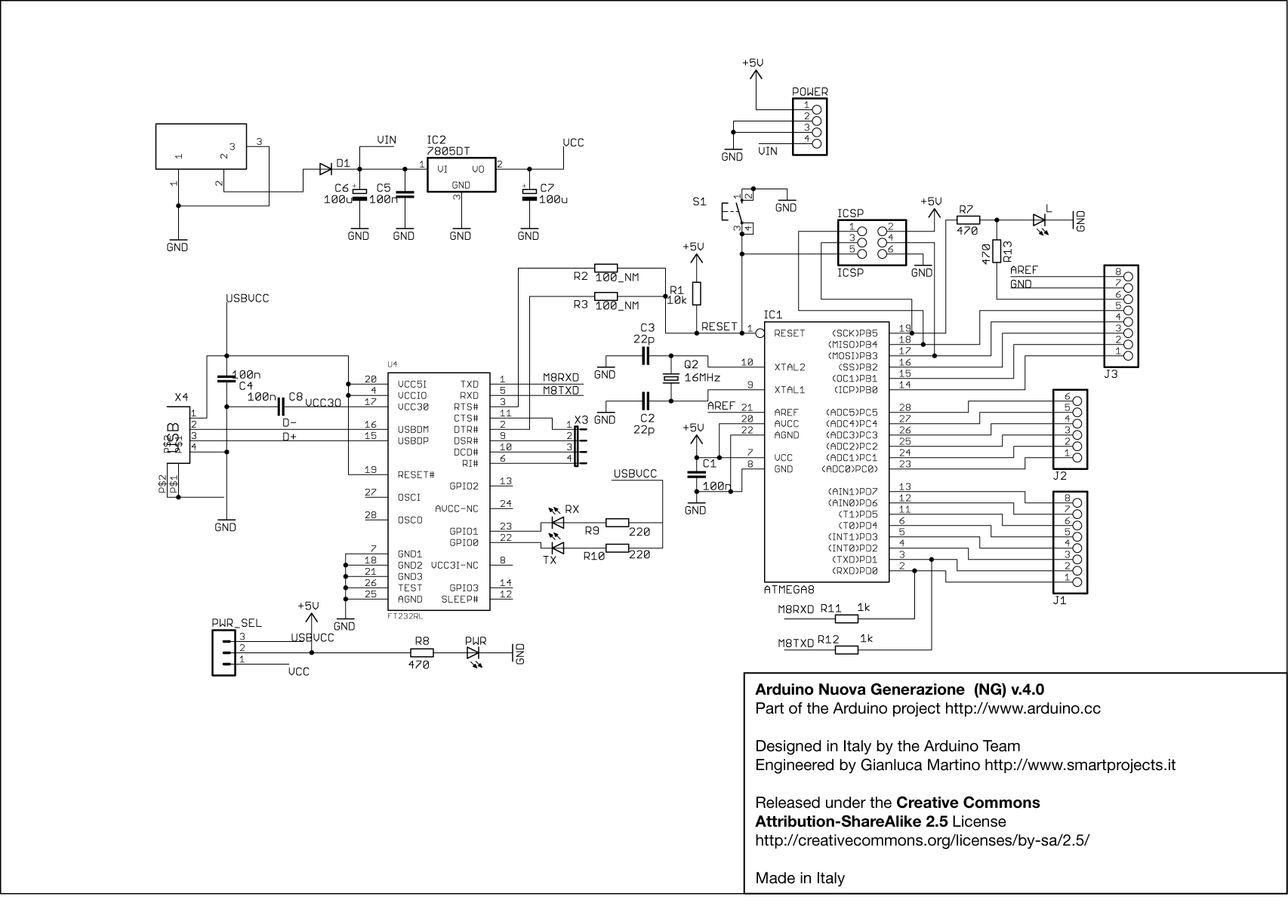 Arduino Boards Circuit Diagram Of Bluetooth Device Schematic Arduinong 240