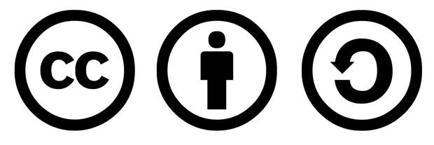 arduino copyrightnotice
