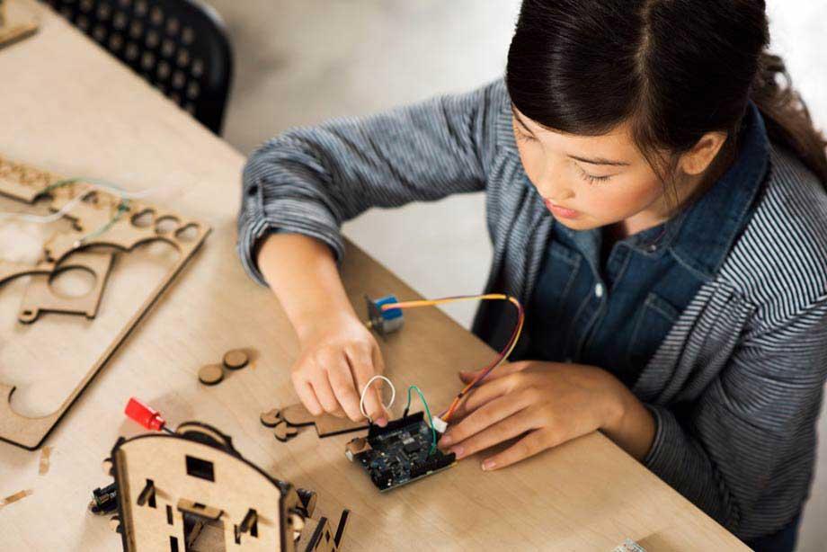 Arduino - Education