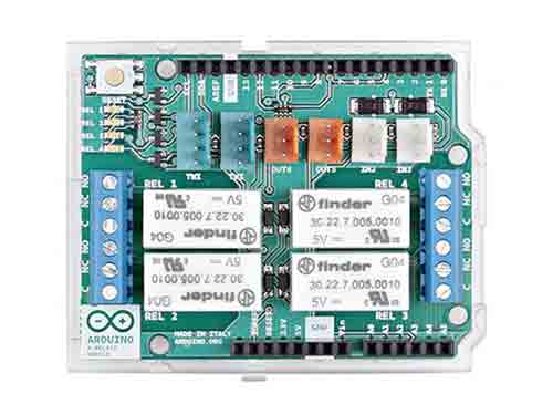 Outstanding Arduino Products Wiring Digital Resources Helishebarightsorg