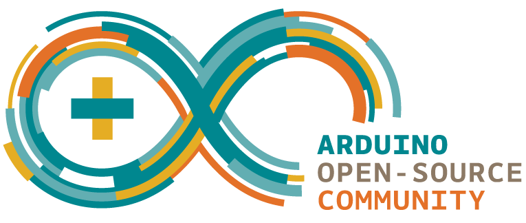 Arduino Open Source Community member - Tier 1 Full Stack Developer