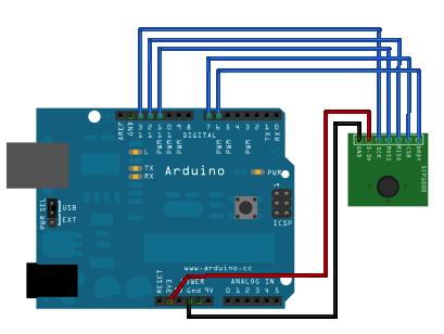 BaromettricPressureSensor_bb arduino barometricpressuresensor Arduino Uno Circuit Diagram at n-0.co