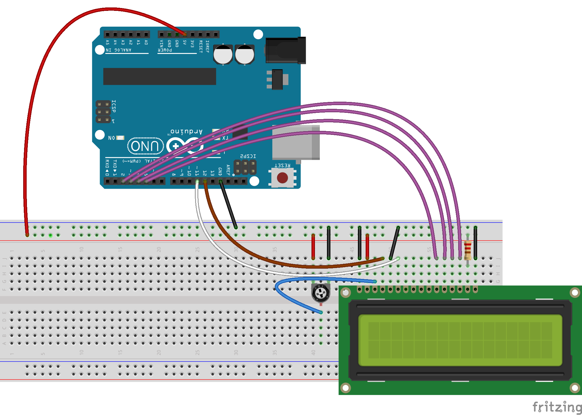Voice Controlled Embedded System Using Android