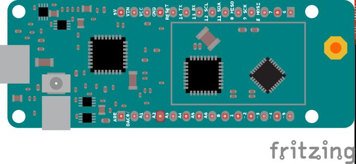 circuit - Arduino Beispiele