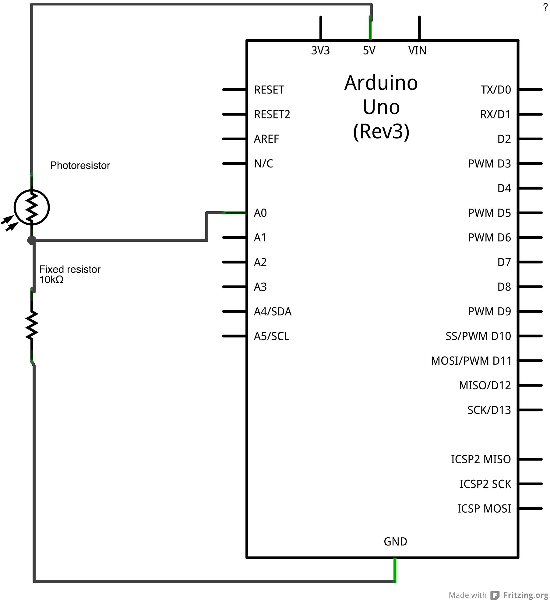 sg guitar input jack wiring wiring digital input