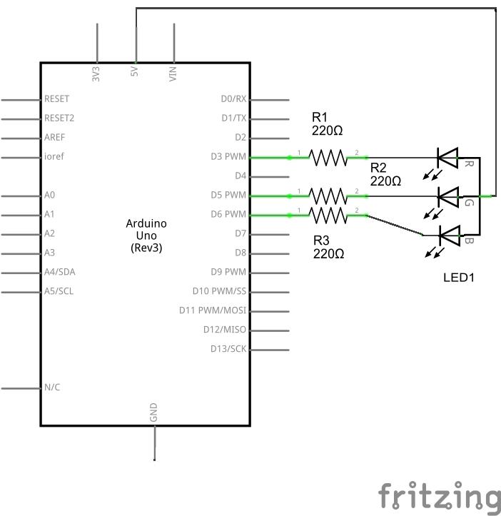 Arduino - ReadASCIIString