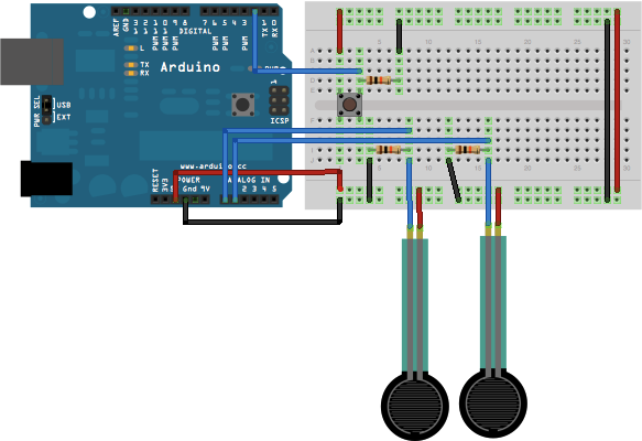 3 Phase Ac Induction Motor Control Reference Design Using 56f80x Or 56f8300 Dscs RDDSP56F8ACVCD also SerialCallResponse furthermore Kojiro Light And Agile Musculoskeletal Humanoid Robot together with Brushless Dc Motor Controller Board further Connecting A Stepper To Arduino. on dc motor encoder circuit