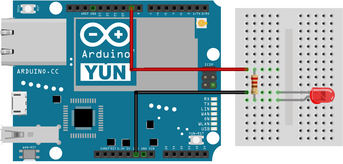 Ebook Creare Progetti Con Arduino For Dummies Download