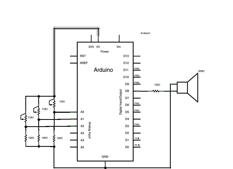 arduino_fsrs_speaker_schem.png (883×640)